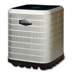 Central air conditioner Image