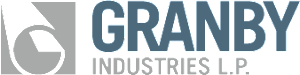 GRANBY_Industries_Logo_c