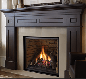 Wo Stinson Propane Fireplaces Propane Fireplace Propane
