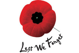 lest-we-forget-poppy_
